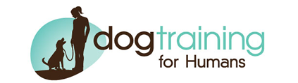Dog Training For Humans, Dog Training NJ, Puppy Training NJ
